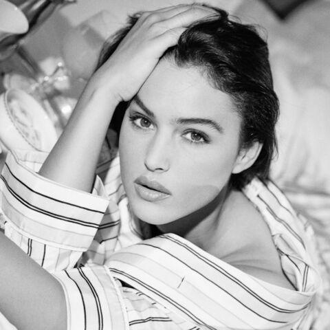 PHOTOS – Monica Bellucci, de jeune fille à femme fatale: ses photos les plus sexy