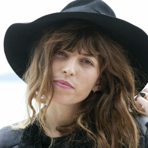 PHOTO – Lou Doillon: son touchant hommage à sa soeur disparue