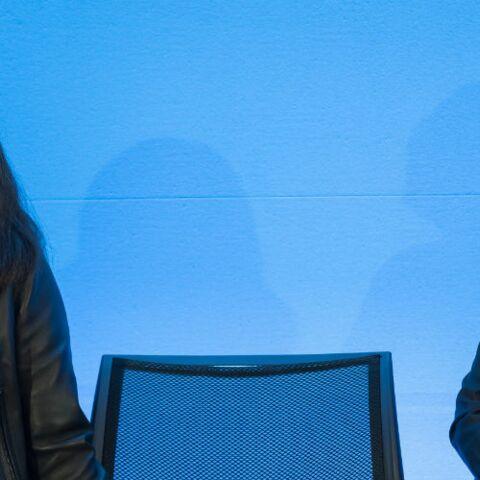 Anne Hidalgo s'excuse pour les propos «débiles et scandaleux» sur Valérie Pécresse