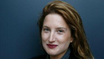 Julia Piaton: 5 choses à savoir sur l'héroïne de «Glacé»