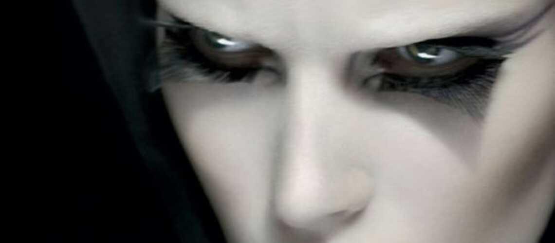 Gareth Pugh, ange diaphane ou beauté des abysses?