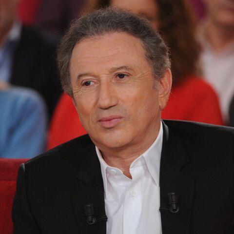 Cécile Duflot casse la baraque de Michel Drucker