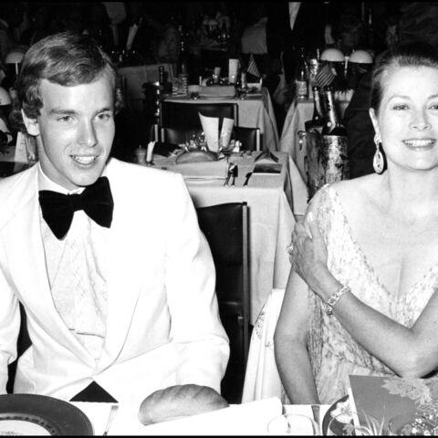 PHOTOS. Le Prince Albert II rachète la maison d'enfance de Grace de Monaco