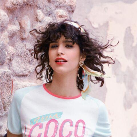 PHOTOS – Karl Lagerfeld exporte l'esprit Chanel à Cuba