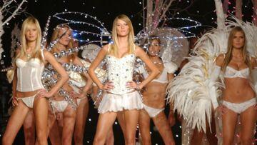 PHOTOS – Gisele Bündchen, Heidi Klum, Doutzen Kroes, devenues superstars grâce au défilé Victoria's Secret