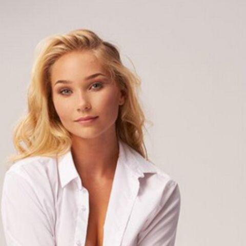 Miss Islande jugée «trop grosse» claque la porte d'un concours de beauté international