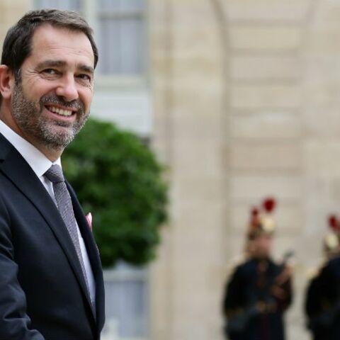 Christophe Castaner, élu patron de la République En Marche: comment son épouse et ses filles l'aident à garder les pieds sur terre