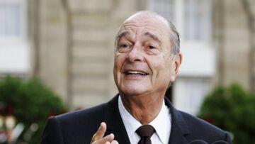 Comment Jacques Chirac se débarrasse des «casse-pieds»