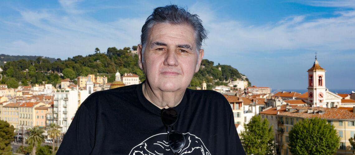 Philippe Vecchi est décédé, son ami Pierre Ménès sous le choc, il lui avait parlé la veille