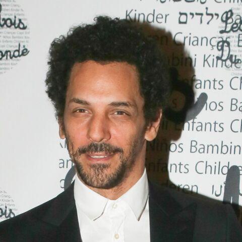 Jamel Debbouze, Arthur, Tomer Sisley: quand les accusations de plagiat rattrapent les humoristes