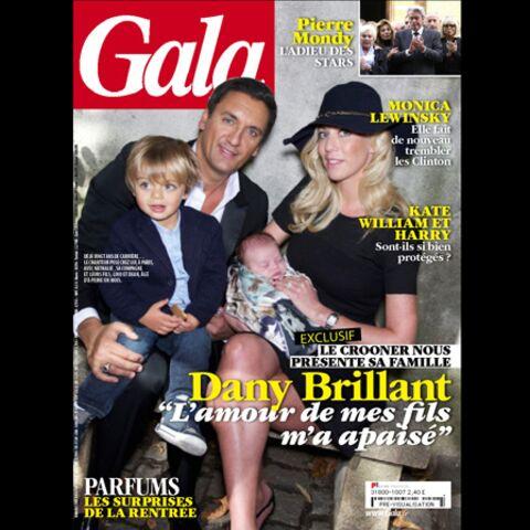 Gala n°1007 du 26 septembre au 3 octobre