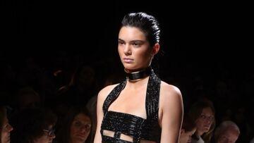 Paris Fashion Week – Casting 5 étoiles chez Balmain