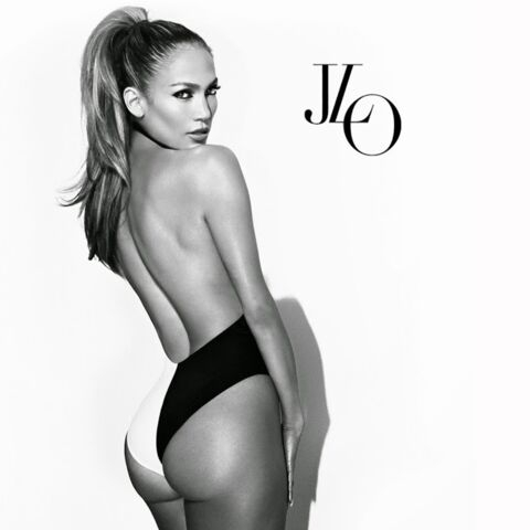Jennifer Lopez: le secret de ses fesses de rêve