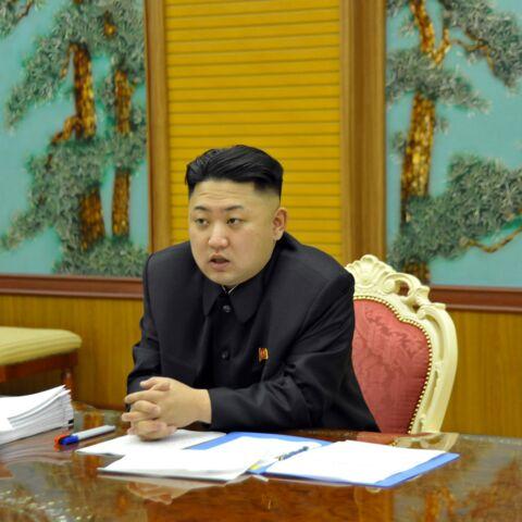 Kim Jong-Un ne répond plus