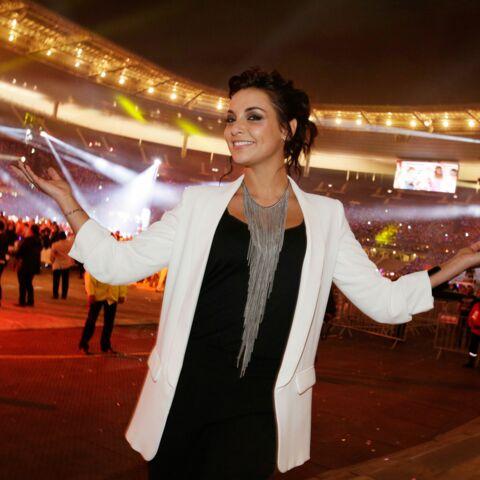Danse avec les Stars: Priscilla Betti remplace Karine Ferri