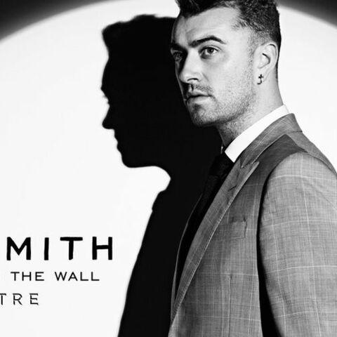 James Bond: découvrez la chanson envoûtante de Sam Smith