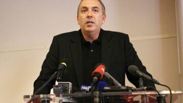 Jean-Marc Morandini à nouveau entendu par la police