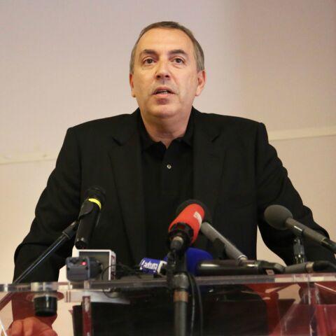 Jean-Marc Morandini mis en examen, «une forme de soulagement» pour son avocat