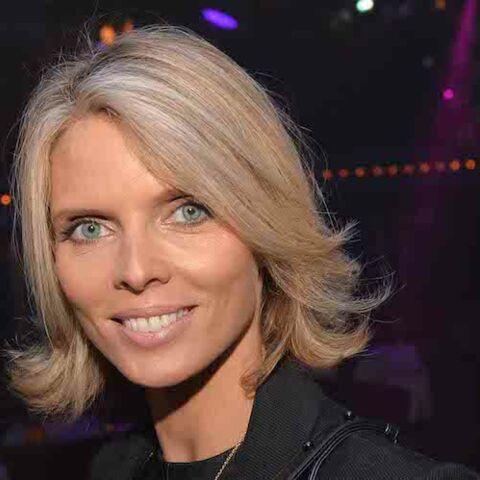 """Sylvie Tellier ne veut pas que les Miss passent pour des «filles légères»: """"Elles ont le droit d'être en couple mais pas de rompre"""