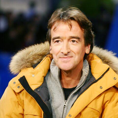 Frédéric Courant, débranché de France 3