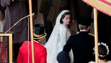 La reine Elizabeth II arrive bientôt sur le petit écran