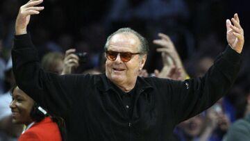 Le jour où Jack Nicholson a piqué la petite-amie de David Spade