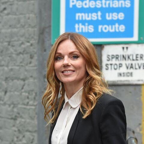 Geri Halliwell raconte la fin des Spice Girls