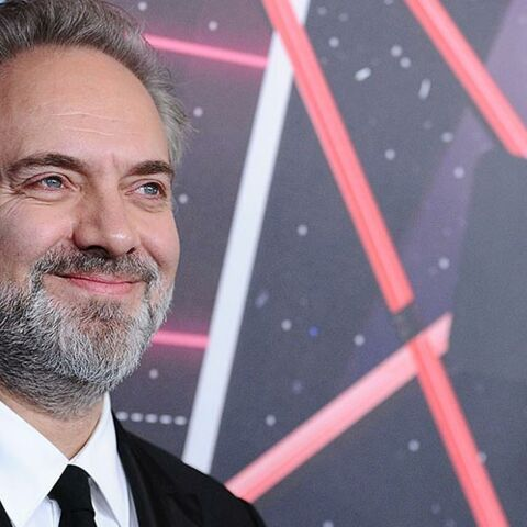 Sam Mendes: de James Bond à James et la grosse pêche?