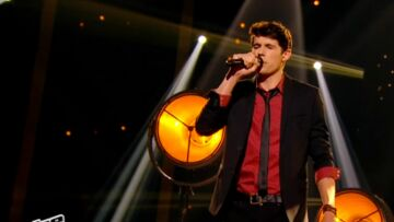 The Voice: Lilian Renaud grand vainqueur