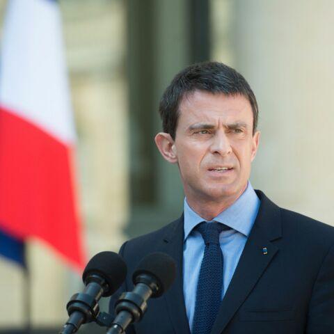 Manuel Valls, homme fort de la gauche pour 2017