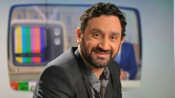 Cyril Hanouna: 24h de «Touche pas à mon Poste» à la rentrée