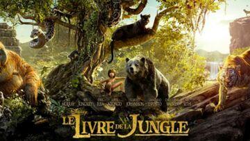 Le Livre de la Jungle et Maléfique auront une suite