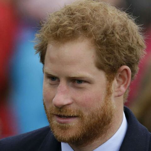 Prince Harry: ses talents cachés