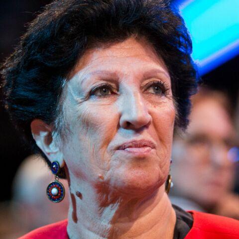 La mère d'Emmanuel Macron a souffert des calomnies