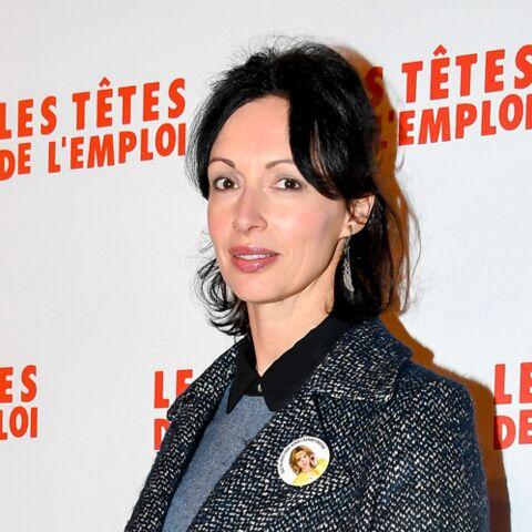 Jean-Michel Maire un «vieux voyeur libidineux devant les candidates de télé réalité» Géraldine Maillet en remet une couche sur Kim Glow