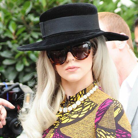 Lady Gaga est-elle vraiment méchante?