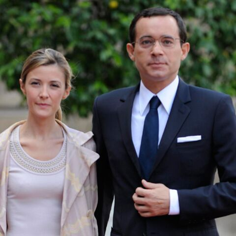 Jean-Luc Delarue: Elisabeth Bost contre-attaque