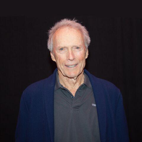 Clint Eastwood: divorcé pour Noël après 18 ans de mariage
