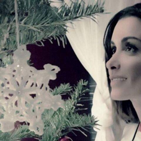 Photos – Chez Jenifer ou David Beckham: fêtez Noël avec les stars