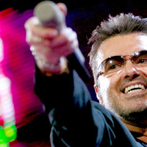 George Michael: Bientôt trois albums posthumes?