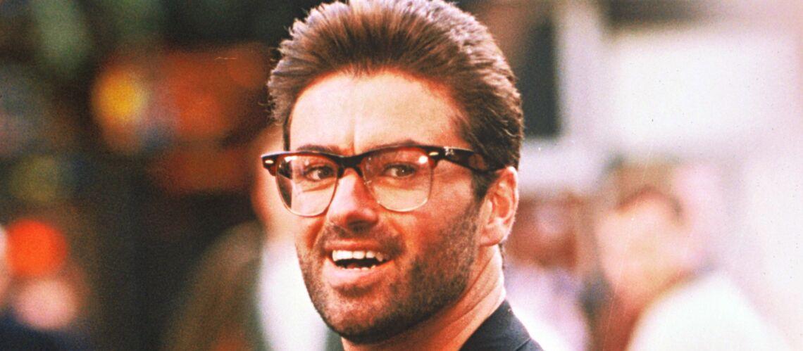 George Michael: Il ne s'est jamais remis du décès de son compagnon Anselmo Feleppa
