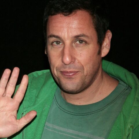 Razzie Awards: Adam Sandler bat des records
