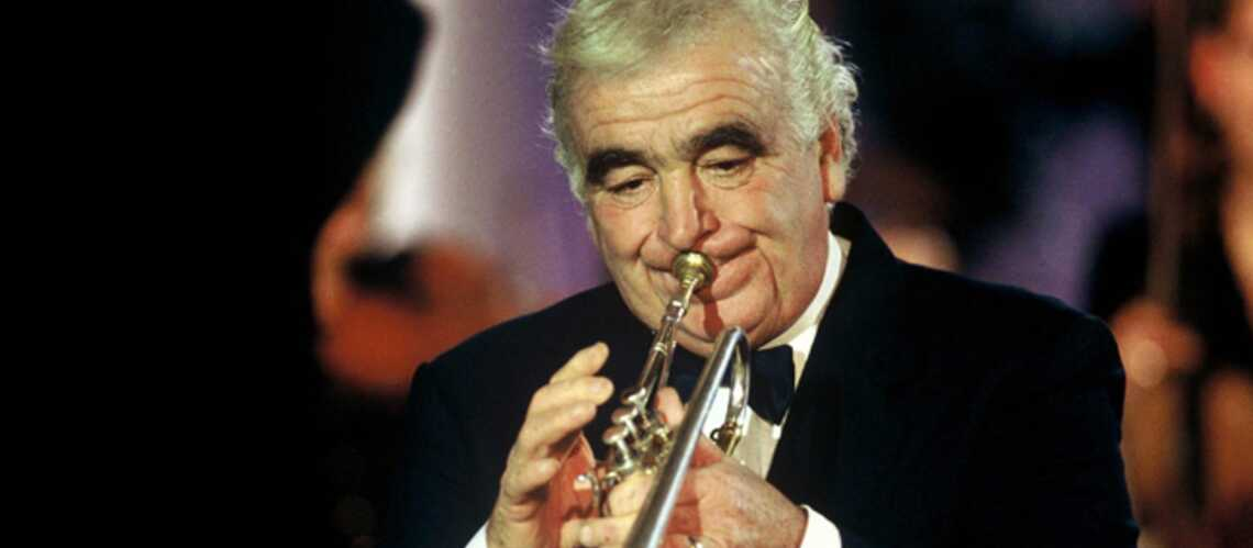 Le trompettiste Maurice André s'est éteint