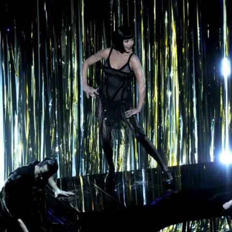 Photos- La musique comme invitée d'honneur aux Oscars