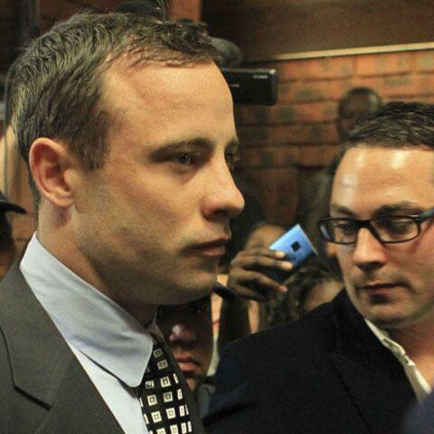 Oscar Pistorius: un procès à la télé!