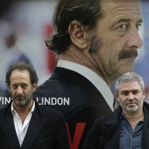 César 2016: Vincent Lindon enfin sacré