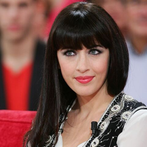 Photos- Nolwenn Leroy: comment elle a trouvé son style