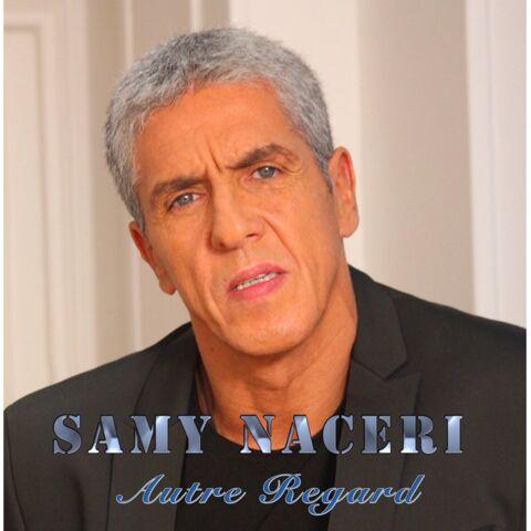 Samy Naceri annonce son deuxième album