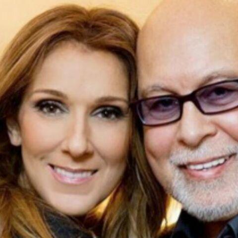 PHOTOS – Céline Dion fête les 16 ans de son fils René-Charles: pour elle, son mari René est toujours vivant