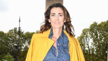 Mademoiselle Agnès, maman à 48 ans, se confie sur sa nouvelle vie